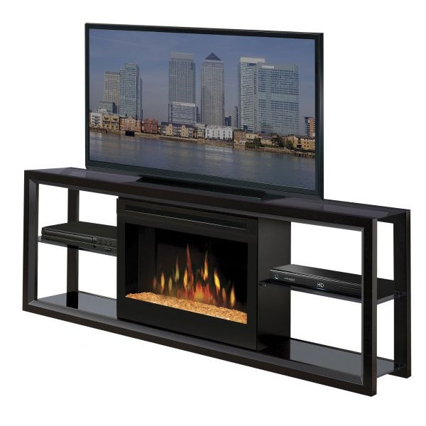 11 best Fireplaces images on Pinterest | Electric fireplaces ...