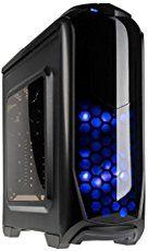 Freshtech Intel Core I5 7400 1tb 8gb 2133Mhz GTX 1060 3gb Aviator Computer Gaming PC Gigabyte H110M-S2H Motherboard 8gb DDR4 2133mhz Performance Ram Nvidia Geforce GTX 1060 3gb VR Ready Fractal Design 500w 80 Plus Certified 34a Power Supply 1tb Western Digital WD10EZEX 64mb Cache 7200rpm HDD