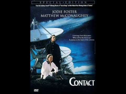Alan Silvestri – Contact Main Theme - http://partiturasparapiano.info/2014/07/26/alan-silvestri-contact-main-theme/ - #Piano #Partitura