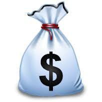 Banco não pode cobrar taxas sobre contas inativas - http://endividado.com.br/noticia_ler-36394,banco-nao-cobrar-taxas-sobre-contas-inativas.html