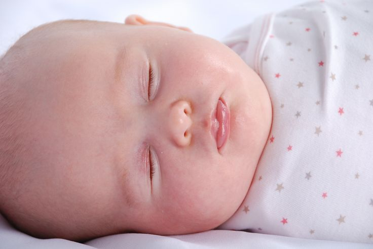 100% cotton, 210g interlock baby swaddling blanket available in pink, blue and stone.