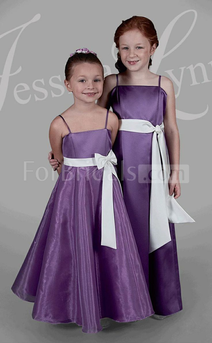 11 best bridesmaid dresses images on Pinterest   Bridesmaids, Brides ...