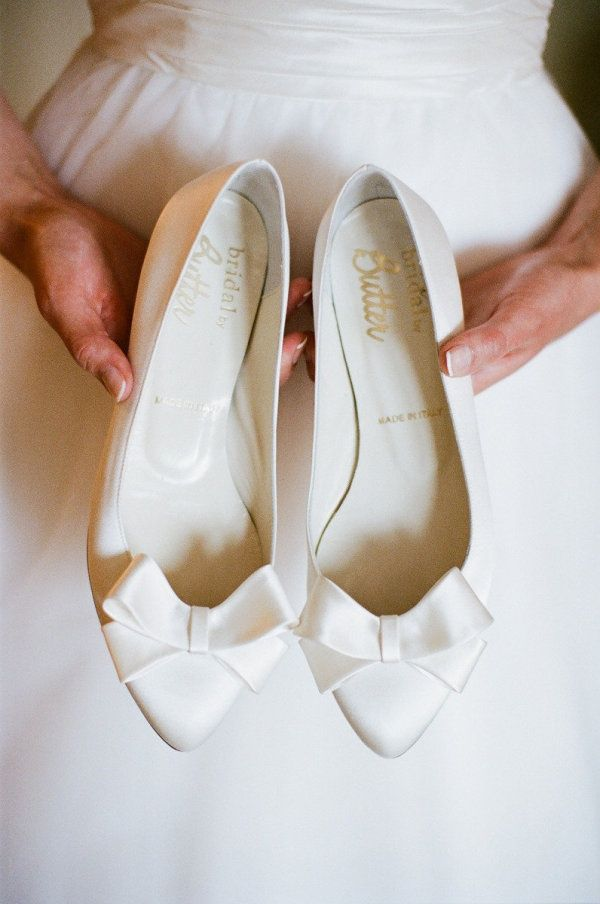 Find The Latest Bridal Wedding Shoe Designs And Styles On Brides Of Adelaide