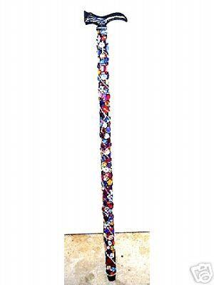 28 Best Rhinestone Canes Swarovski Crystal Canes