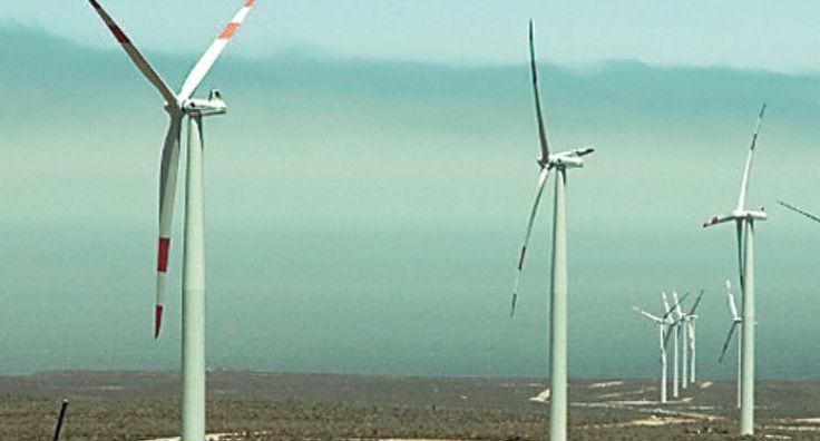 Smart energy: ¿cómo la tecnología resolverá nuestra falta de electricidad?