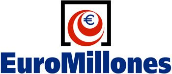 Resultados Euromillones 12 de Abril de 2016