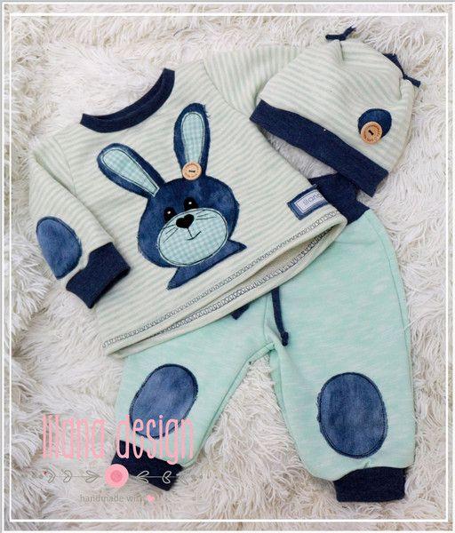 http://de.dawanda.com/product/100035007-suesses-baby-newborn-set-gr5056-3tlg