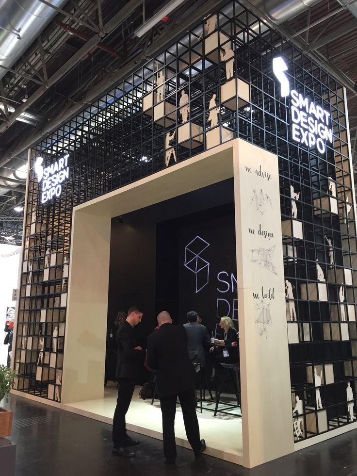 Exhibition Booth Builders : Best exhibition stands images on pinterest
