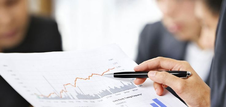 On Australian Taxation Office(ATO) Depreciation Methods Based Straight Line Tax Depreciation Schedule services and Tax Depreciation Reports For Investment Property, Rental Property, House, provided by best Quantity Surveyors and Tax Depreciation Specialists of E Tax Depreciation Schedules.