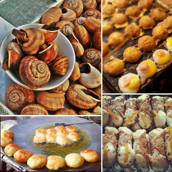Street-Food-From-Around-World.jpg (550×550)