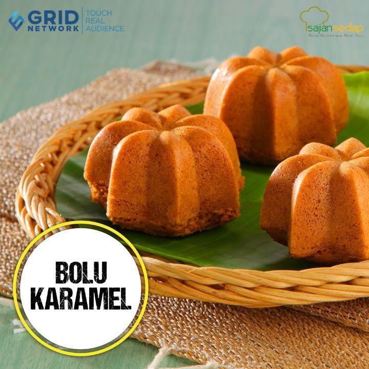 Pin Di Cookies Cake Churos Donat Roti Srikaya Grngn Kcg