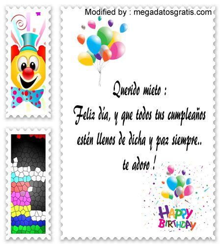 pensamientos de cumpleaños para mi nieto,tarjetas con imàgenes de cumpleaños para mi nieto : http://www.megadatosgratis.com/frases-de-cumpleanos-para-un-nieto/