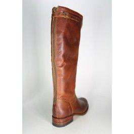 11723 Sendra Stiefel Evolution Tang