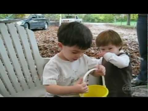 ☺ America's Funniest Home Videos Part 100 - Best clips from parts 1 through 99