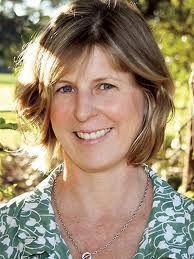 Liane Moriarty is an Australian writer. Her books include Three Wishes, The Last Anniversary, What Alice Forgot, The Hypnotist's Love Story, The Petrifying Problem with Princess Petronella, The Shocking Trouble on the Planet of Shobble, and The Wicked War on the Plane...