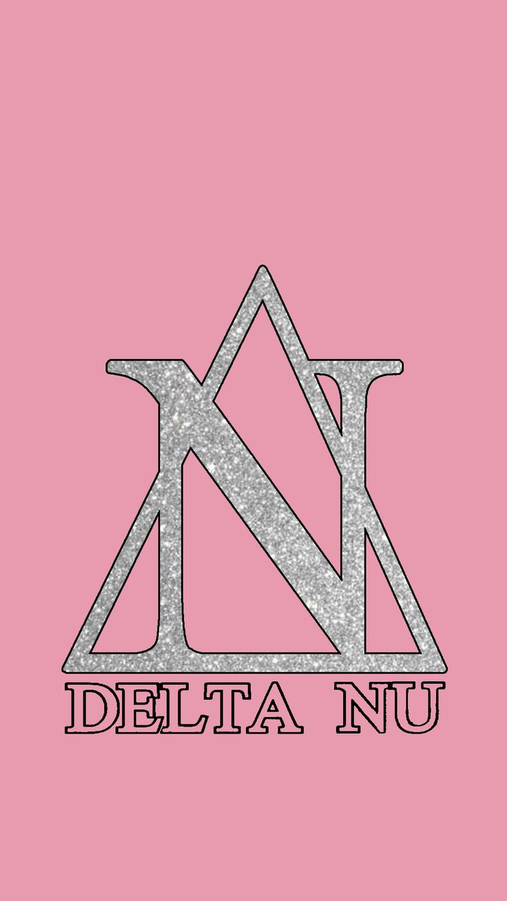 Legally Blonde - iPhone Backgrounds - Broadway Backgrounds