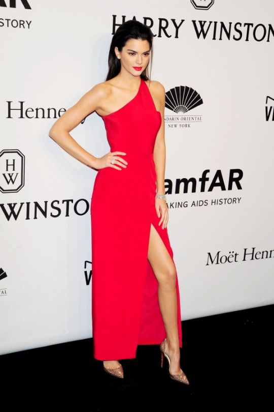 1000 ideas about kendall jenner measurements on pinterest
