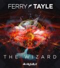 LEAD-IMAGE-Ferry-Tayle---The-Wizard