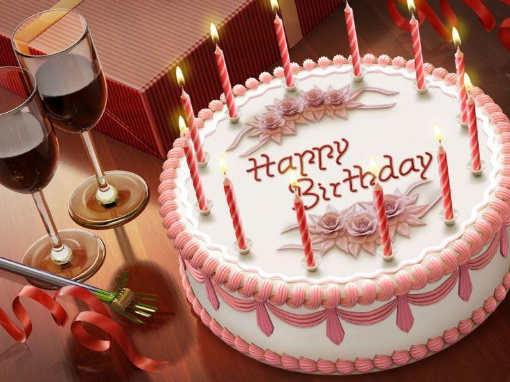 421 best Happy birthday images on Pinterest Cards Birthday