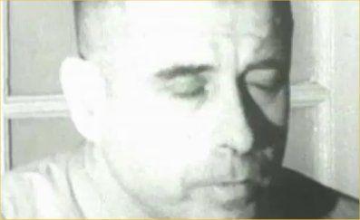 Jeremiah Denton Blinking Morse Code.http://www.maniacworld.com/Jeremiah-Denton-Blinking-Morse-Code.html