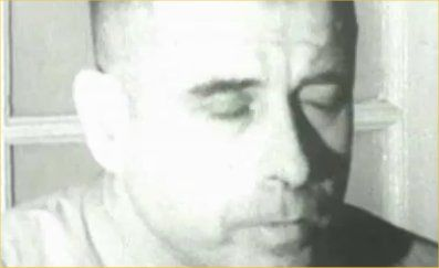a look at admiral jeremiah dentons books Admiral jeremiah denton was tortured and told the world in morse code   and wrote a book about his captivity called when hell was in session  solitary  confinement might not seem terrible, but think about this: navy pilot everett.