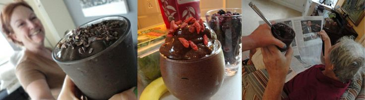 happy shake? maybe weird: Shake Recipe, Weight Loss, Lose Weight, Rapid Weight, Raw Food
