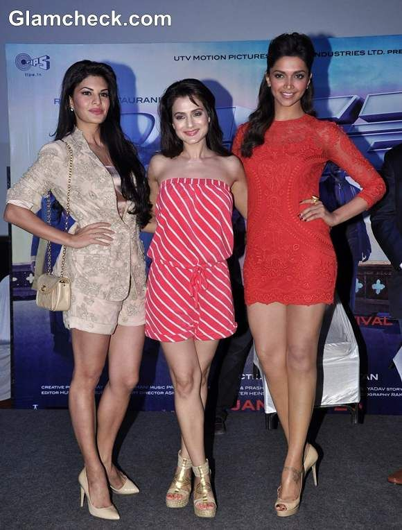 Deepika-Padukone-Hot-in-Race-2.jpg (580×764)