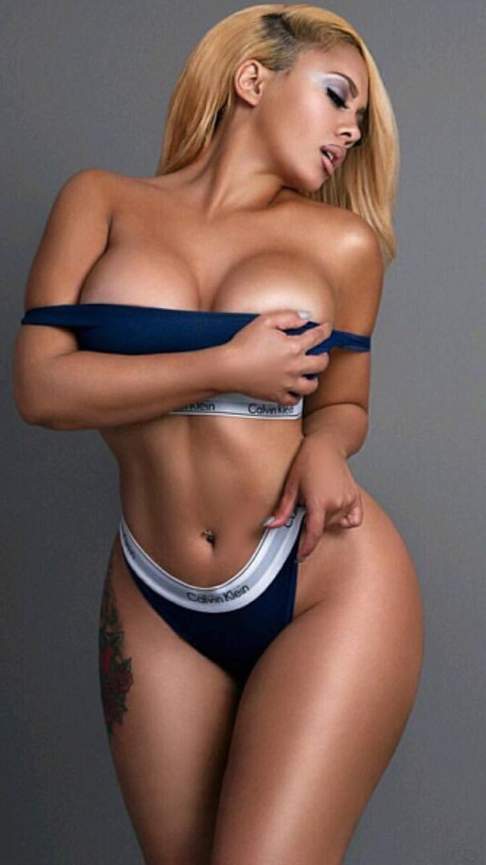 teacher busty milf sexy
