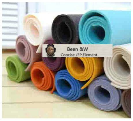 Cheap Fabric on Sale at Bargain Price, Buy Quality material tungsten, diy software, materials fashion from China material tungsten Suppliers at Aliexpress.com:1,Material:100% Organic Bamboo Fiber 2,Size:30*30cm 2mm 3,Product Type:Tencel Fabric 4,Knitted Type:Tricot 5,is_customized:yes