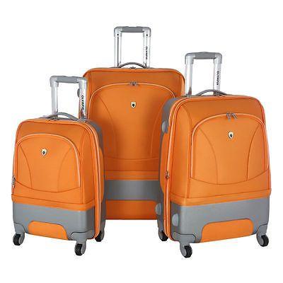 Best Travel Luggage Sets   eBay