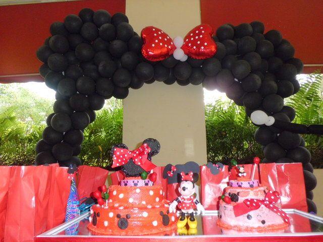 167 best Balloons images on Pinterest Balloon decorations