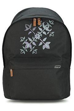 Sırt çantaları Oxbow GRAND COUR #modasto #giyim #erkek https://modasto.com/oxbow/erkek/br27481ct59