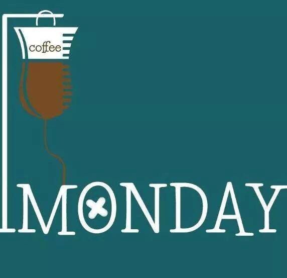 #coffee #mondays Brought to you by www.cpscentral.com - Extended Warranty Plans