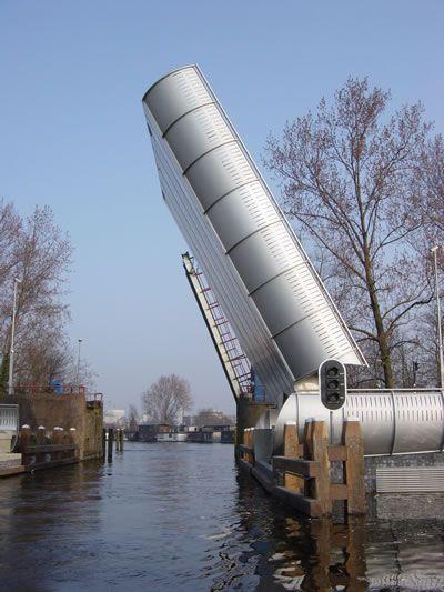 bridge aluminium - Google zoeken