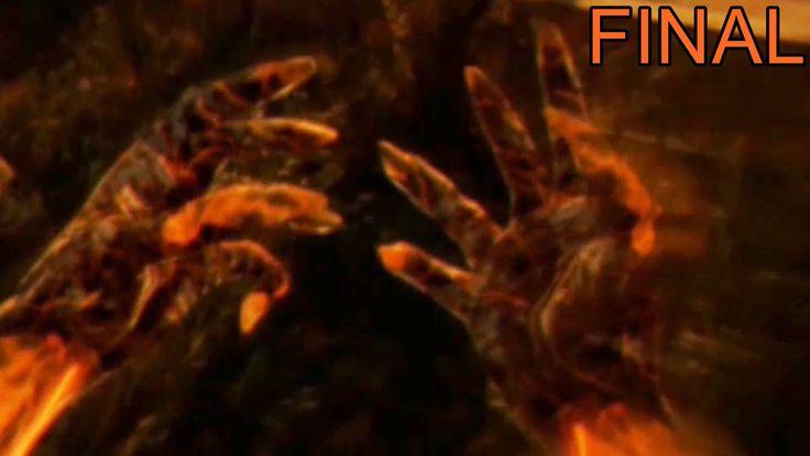 UNA PESADILLA HECHA REALIDAD | Dying Light: The Following [DLC] (Parte 1...