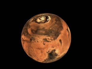 INDIA'S MARS MISSION >>>> The satellite is in good health and continues to work as  expected, it said, adding that scientific analysis of the data received from the spacecraft is in progress.