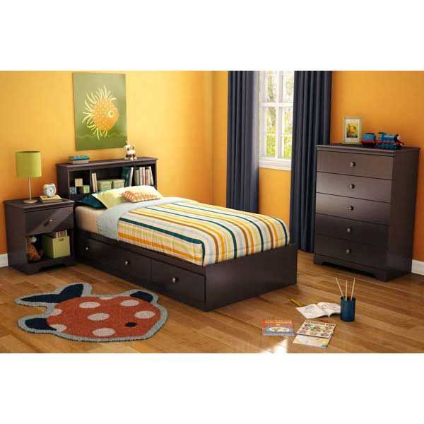 american furniture warehouse virtual store b6975pcset b6975pcset porter 5 piece bedroom set ashley i want that pinterest bedrooms