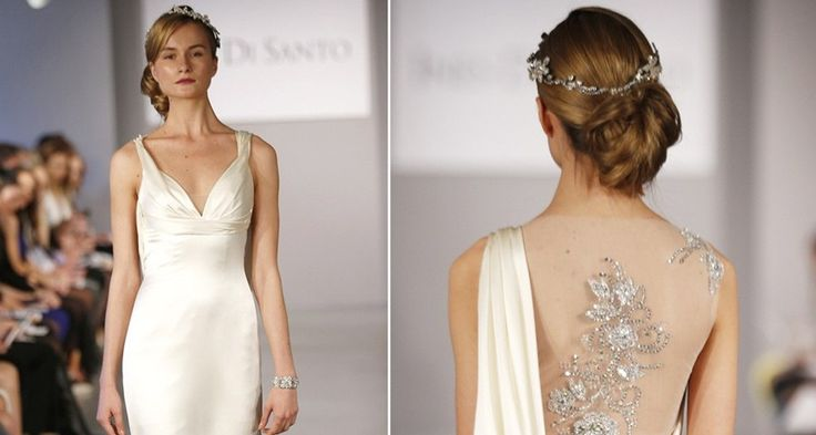 Wedding Dresses for Petite Womens