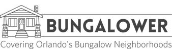 """Bungalower - info about the """"Bungalow Neighborhoods"""""""