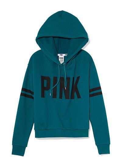 17 Best images about Victoria's Secret Pink on Pinterest ...