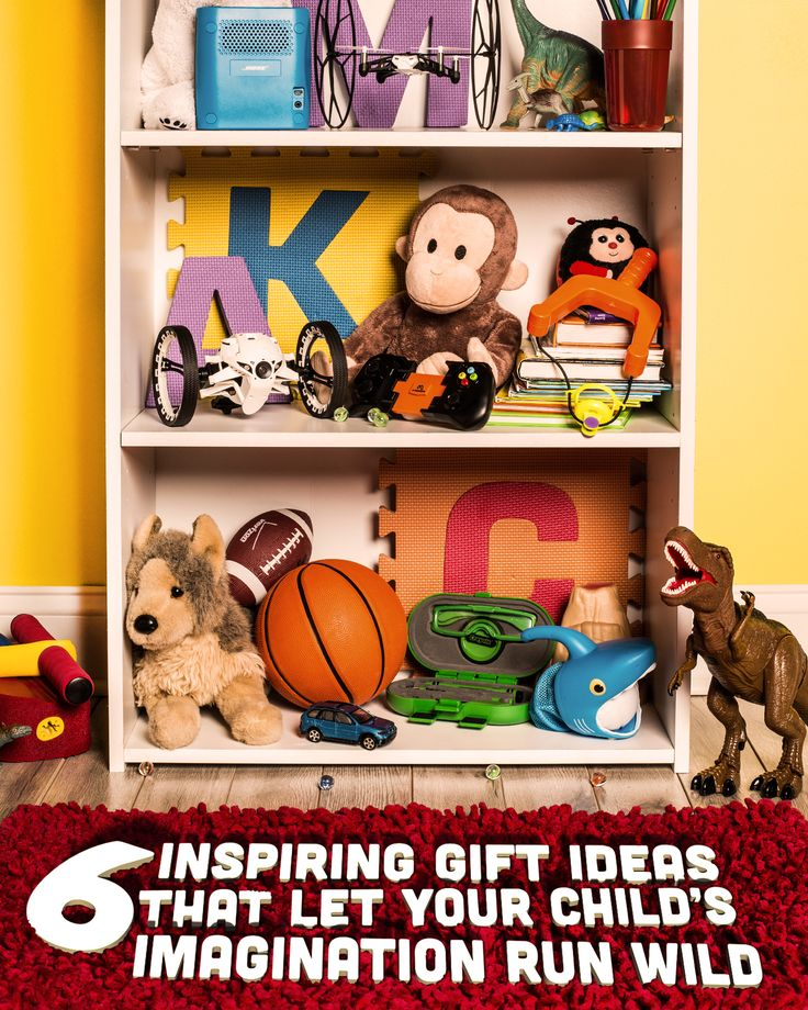 good looking gift ideas for home. If you re looking for great gift ideas that promote learning  exploration and imagination 108 best Gift Ideas the Little Ones images on Pinterest