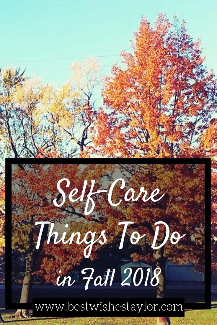 Der Herbst ist da! Und Ihre Selbstpflegeroutine kann ein Update verwenden. Was gibt es Schöneres als …   – me