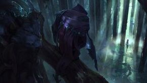 Patch 6.23 is up in Garena VN server https://lienminh.garena.vn/tingame/chi-tiet-phien-ban-cap-nhat-6-23 #games #LeagueOfLegends #esports #lol #riot #Worlds #gaming