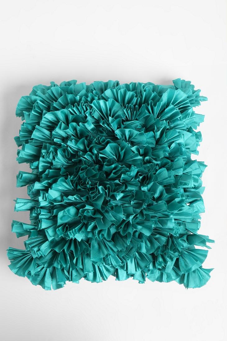 399 Best Serene Aqua Images On Pinterest Turquoise