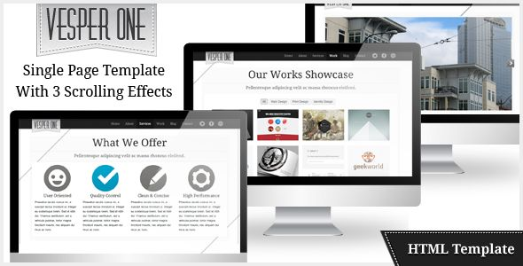 Creative, Business, and Corporate Themes at web template http://themeforest.net/item/vesper-one-page-html-business-creative-portfolio/2795240