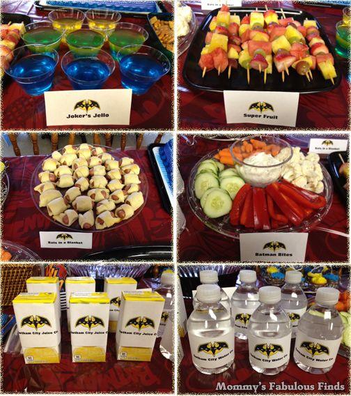 batman+power+attack+food+#batmanpowerattack.png (504×568)