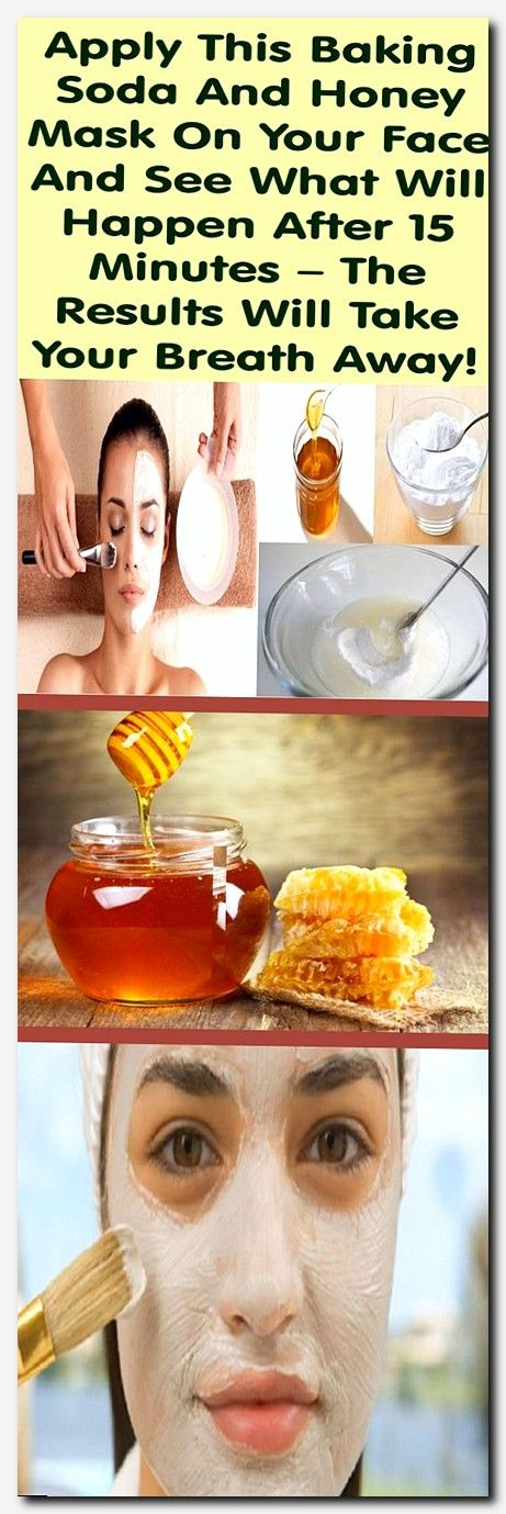 #skincare #skin #care summer me skin care in hindi, face cleansing steps, skin disease with blisters, incosmetics, skin ucicard, yours faithfully formal letter, sunburn spots on face, homemade moisturiser for sensitive skin, abnormalities of the skin, face & body spa, diseases related to skin, healthy food for face skin, an an spa hoang van thu, spots from sun, give me some beauty tips, ways to take care of your face