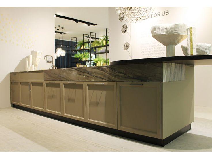 Oltre 25 fantastiche idee su anta a specchio su pinterest - Doimo cucine spa ...