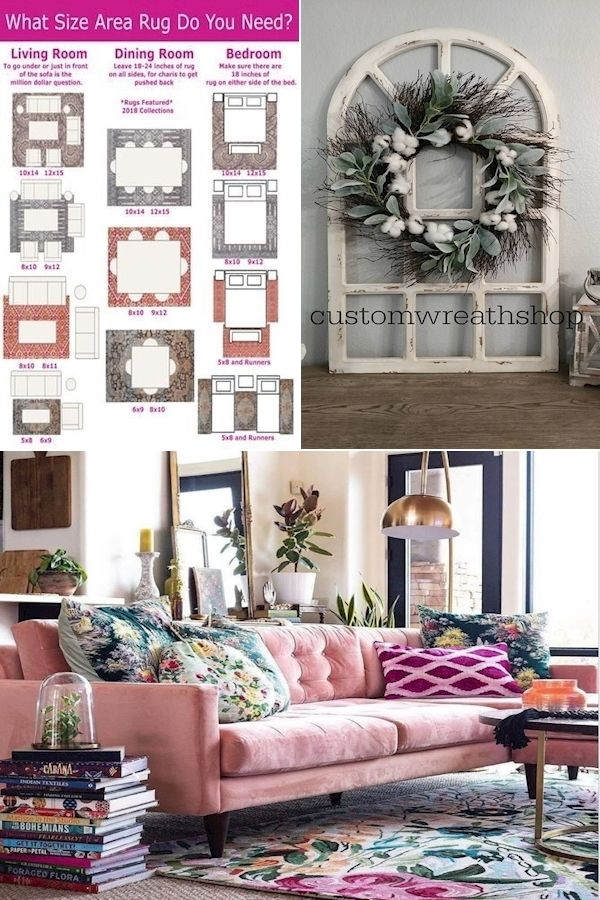 Cheap Ideas To Decorate Your Home Decorating A Family Room On A Budget Decorating Living Room On Living Room Decor On A Budget Decorating On A Budget Decor Family dollar living room decor