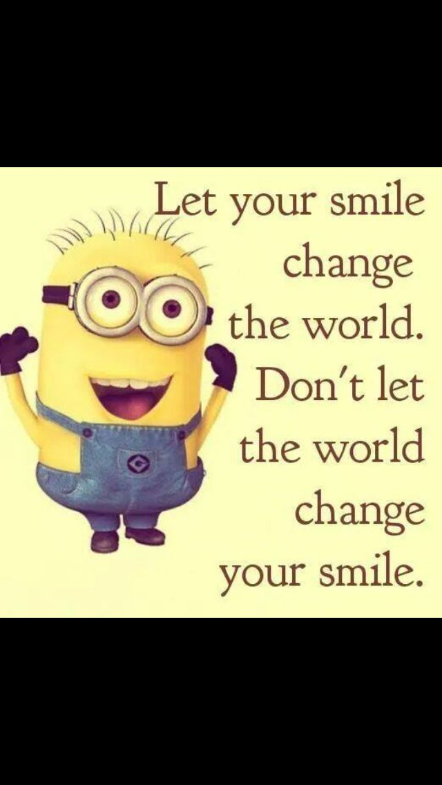Live Laugh Lyme changes the Lyme community  one laugh at a time!
